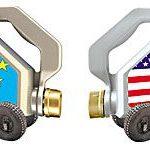 Разница между американскими и европейскими моторными маслами