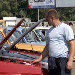 Покупка подержанного автомобиля. Часть 2.