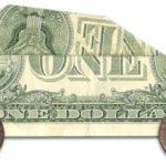 Способы сэкономить на авто