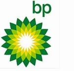 Моторное масло BP