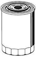 Фильтр масляный Bosch 0451103316