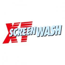 XT Winter Screenwash -40C, 1л