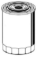 Фильтр масляный Bosch 0451103204