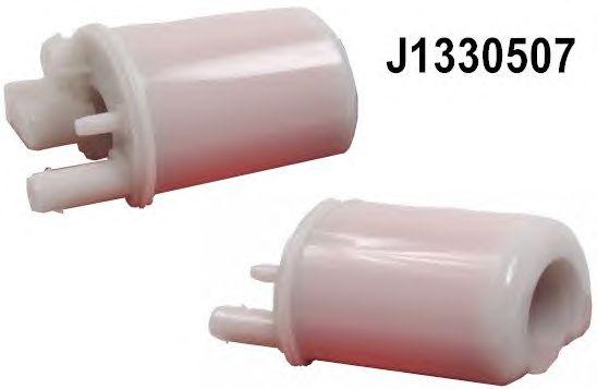 Фильтр топливный применяется в