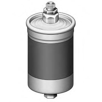 Топливный фильтр fram cg8953eco