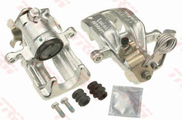 Тормозной суппорт TRW BHN225E