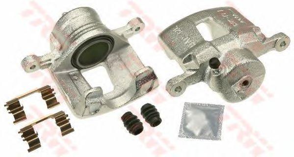 Тормозной суппорт TRW BHW609E