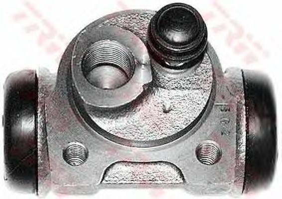 Колесный тормозной цилиндр TRW BWD130