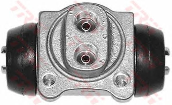 Колесный тормозной цилиндр TRW BWH278