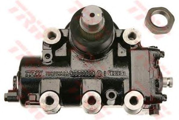 Рулевой механизм TRW JRB5020