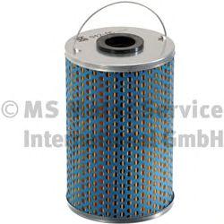 Масляный фильтр KOLBENSCHMIDT 50013047