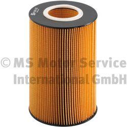 Масляный фильтр KOLBENSCHMIDT 50014140