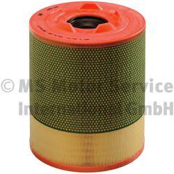 Воздушный фильтр KOLBENSCHMIDT 50014161