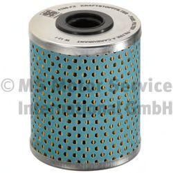 Топливный фильтр KOLBENSCHMIDT 50014100