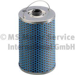 Топливный фильтр KOLBENSCHMIDT 50013021