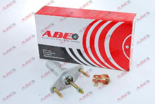 Главный цилиндр сцепления ABE F94009ABE
