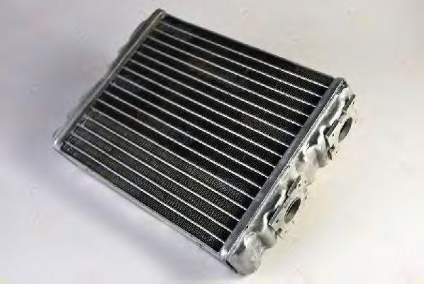 Радиатор отопителя THERMOTEC D61004TT