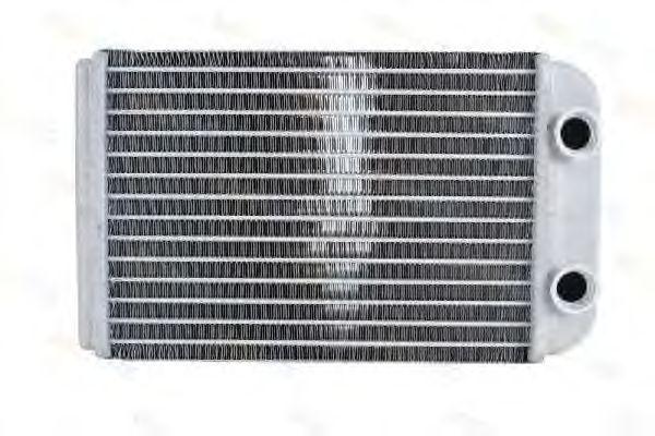 Радиатор отопителя THERMOTEC D6F013TT