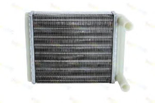Радиатор отопителя THERMOTEC D6M003TT