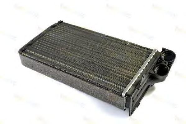 Радиатор отопителя THERMOTEC D6R009TT
