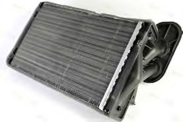 Радиатор отопителя THERMOTEC D6W004TT