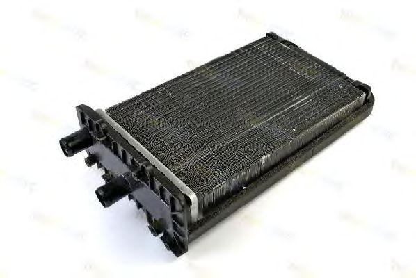 Радиатор отопителя THERMOTEC D6W006TT