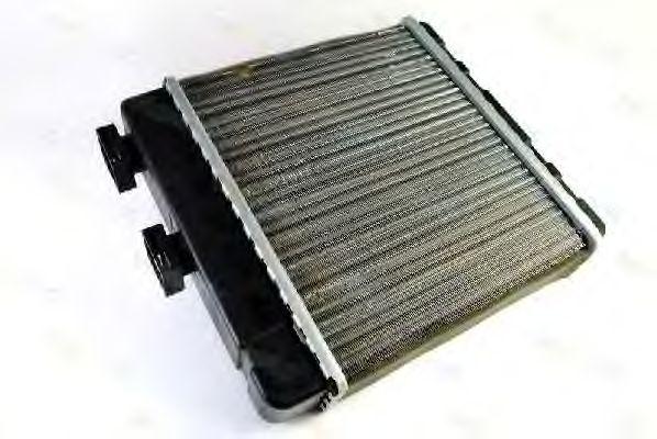 Радиатор отопителя THERMOTEC D6X002TT