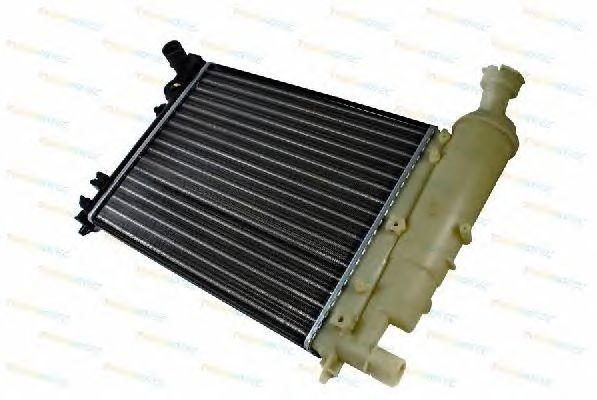 Радиатор, охлаждение двигателя THERMOTEC D7P021TT