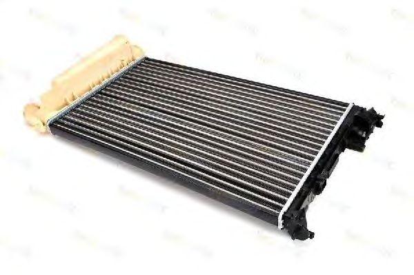Радиатор, охлаждение двигателя THERMOTEC D7P027TT