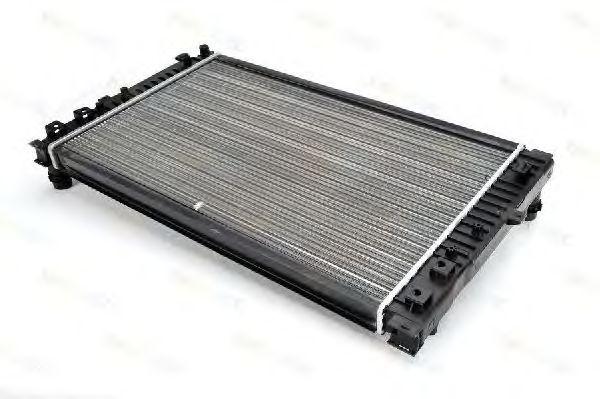 Радиатор, охлаждение двигателя THERMOTEC D7W052TT