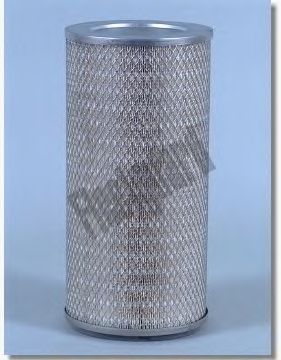 Воздушный фильтр FLEETGUARD AF4534