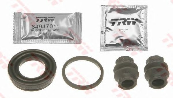 Ремкомплект суппорта TRW SJ1246