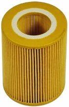 Масляный фильтр DENCKERMANN A210559