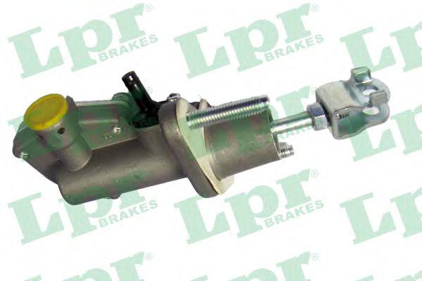 Главный цилиндр сцепления LPR 2224
