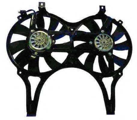 Вентилятор охлаждения NRF 47294