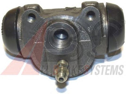 Колесный тормозной цилиндр A.B.S. 2210