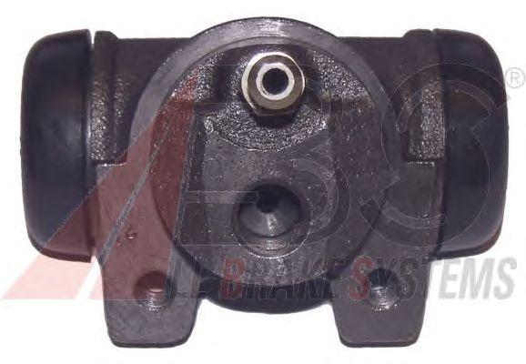 Колесный тормозной цилиндр A.B.S. 52944X