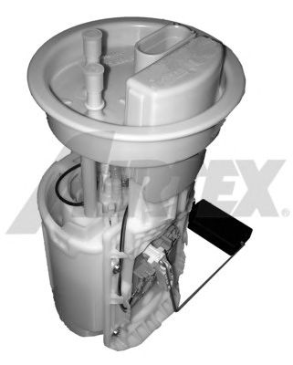 Элемент системы питания AIRTEX E10661M