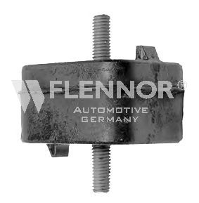 Подушки КПП FLENNOR FL4451-J