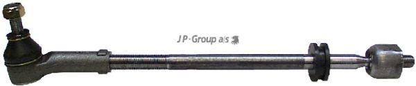 Рулевая тяга JP GROUP 1144401370