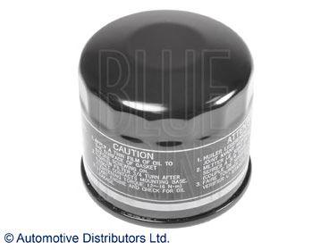 Масляный фильтр BLUE PRINT ADA102127