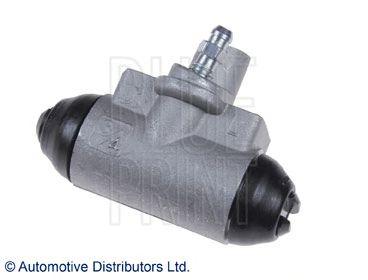 Колесный тормозной цилиндр BLUE PRINT ADH24435