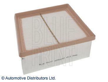 Воздушный фильтр BLUE PRINT ADM52257