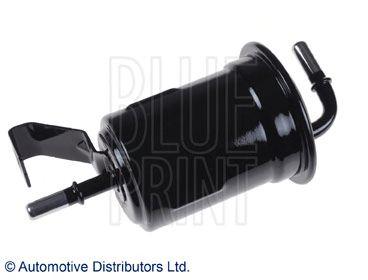 Топливный фильтр BLUE PRINT ADT32380