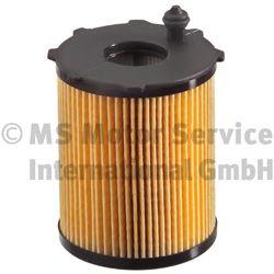 Масляный фильтр KOLBENSCHMIDT 50013696