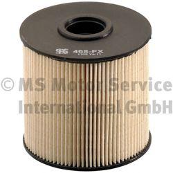Топливный фильтр KOLBENSCHMIDT 50013468