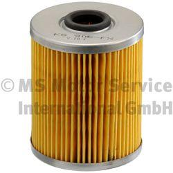 Топливный фильтр KOLBENSCHMIDT 50013905