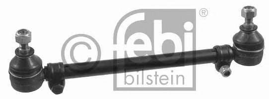 Рулевая тяга FEBI BILSTEIN 08581