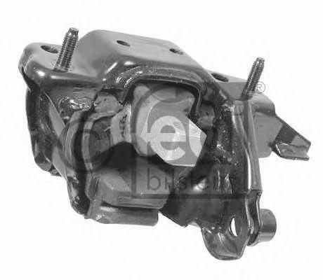 Подушка двигателя FEBI BILSTEIN 19908