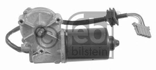 Двигатель стеклоочистителя FEBI BILSTEIN 22688